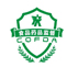 重庆市食品药品监督管理局