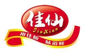 重庆佳仙食品有限公司