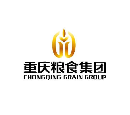 重庆粮食集团