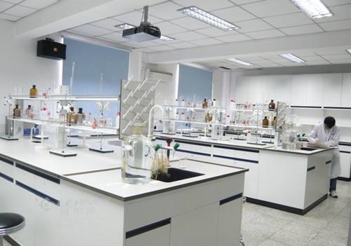 医学实验室设计