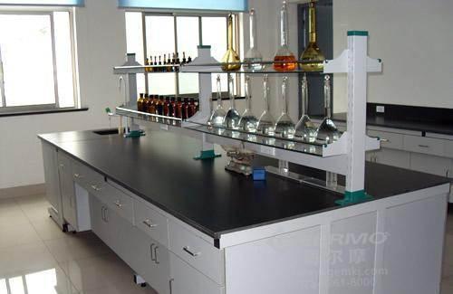 BSL-2实验室设计